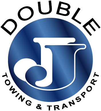 Double J Towing & Transport - Reliable Towing & Roadside Assistance 24/7/365